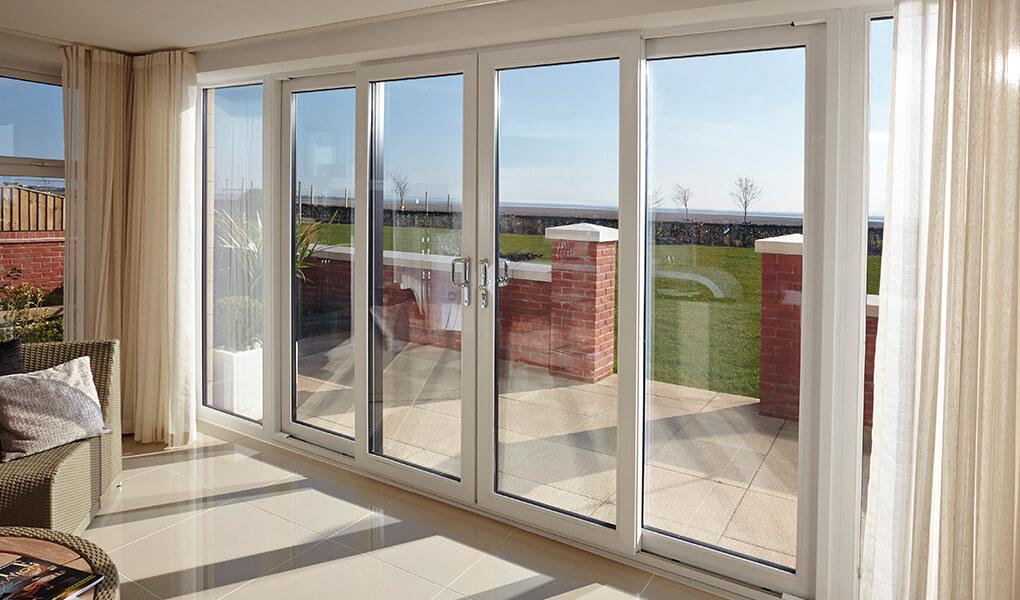 Patio Doors Amp Sliding Doors Aylesbury Premier Windows